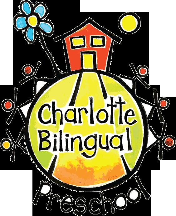Position Opening: Executive Director, Charlotte Bilingual Preschool